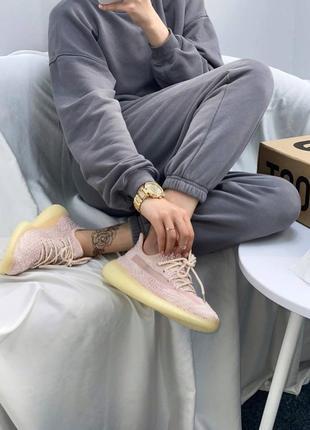 Adidas yeezy boost 350 synth * ( full ref)
