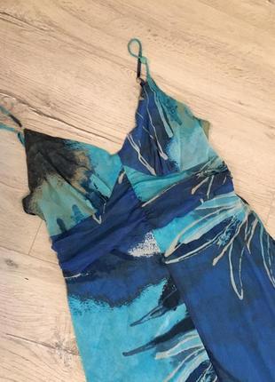 Літня сукня marks and spencer