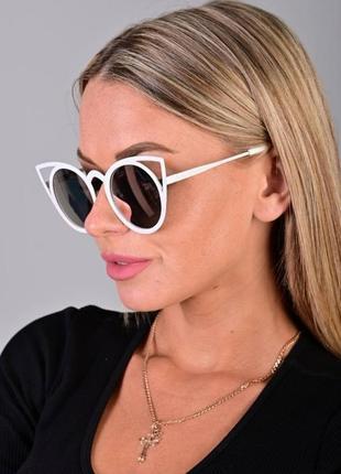 Сонце ☀️ захисні окуляри !