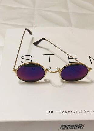 Солнцезащитные очки 🐉