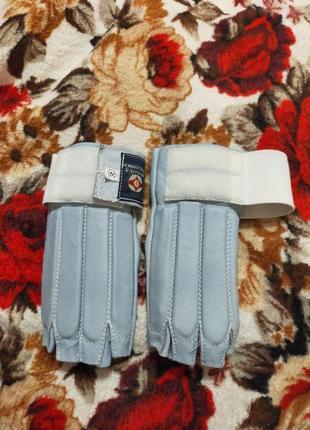 Перчаткі для карате