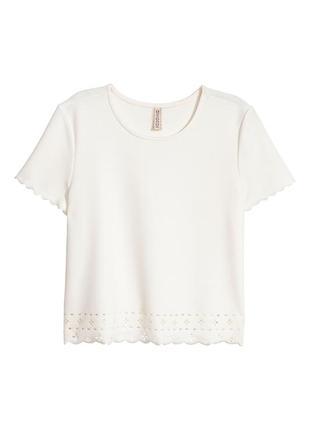 Блуза. размер s