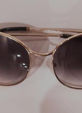 Крутые очки!
