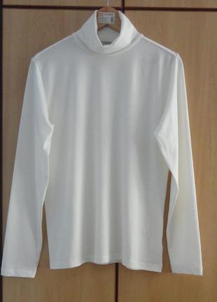 Супер брендовый гольф свитер кофта