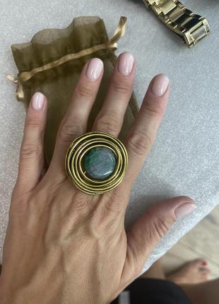 Италия кольцо в стиле бохо coachella ручная работа