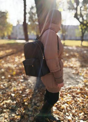 Рюкзак xl