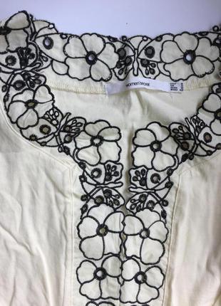 Пижама/домашний костюм от women'secret