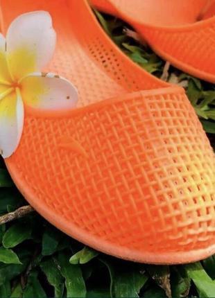 Мыльницы обувь 2021 купить недорого