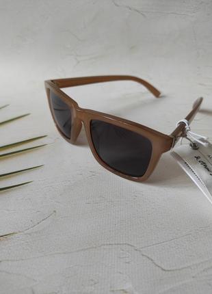 Брендовые солнцезащитные очки & other stories