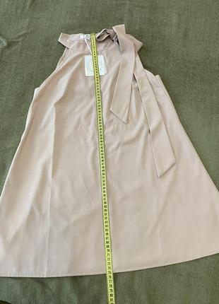 Платье нарядное3 фото
