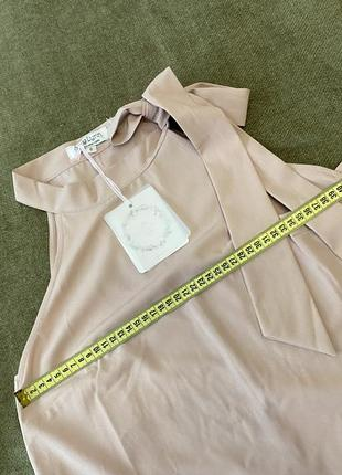 Платье нарядное4 фото