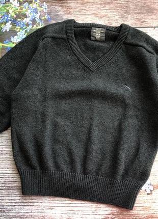 Кофта, светр, кофта на мальчика, свитер, 98р