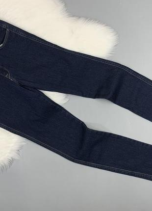 Женские джинсы h&m👖 skinny