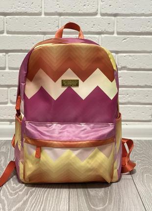 Оригинальные сумки, рюкзаки, шоперы, наборы невероятно качественные и стильные🤍