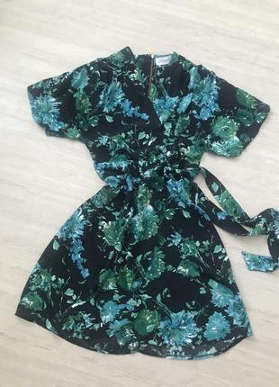 Платье идеальное