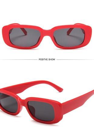 35 мега крутые солнцезащитные очки