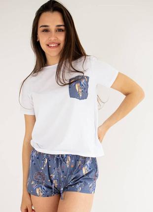 Пижама4 фото