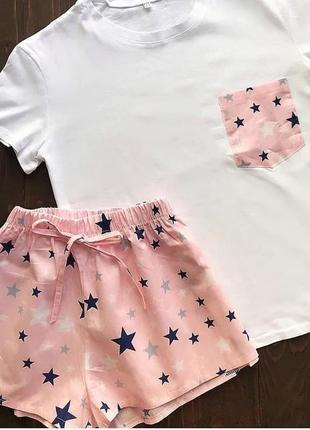 Пижама8 фото
