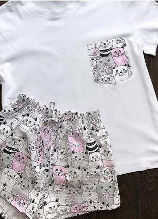 Пижама6 фото