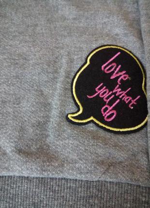 Свитшот,свитер mango2
