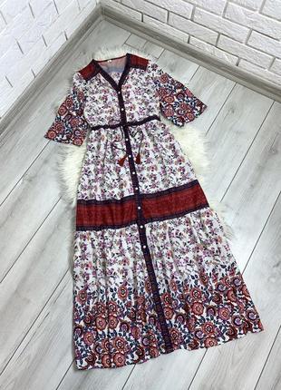 Платье,сукня,плаття