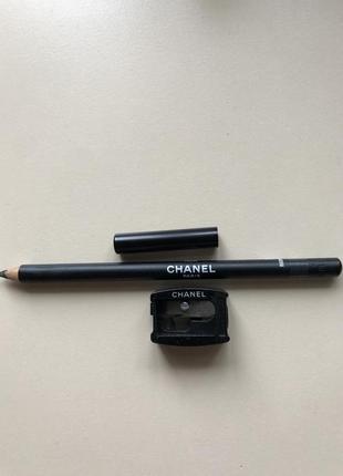 Chanel карандаш для глаз