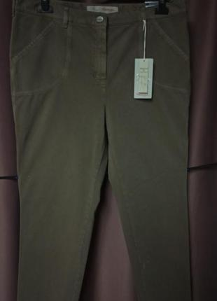 Новые женские джинсы германия