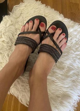Босоножки, шлбопанці , сандалі, туфли