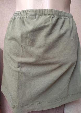 Юбка, мини юбочка,hsm