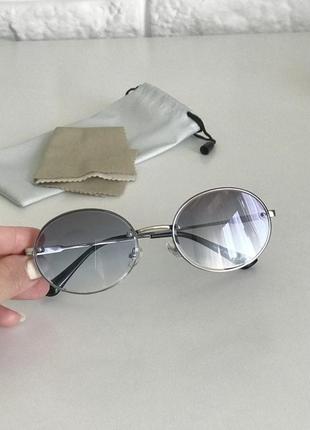Сонцезахисні окуляри4 фото