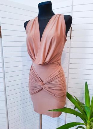 Новинки распродажа! новое вечернее платье