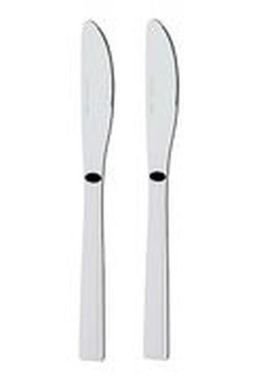 Набір столових ножів 6 шт.