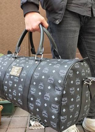 Удобная сумка универсал