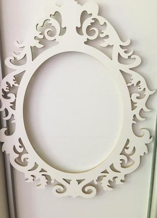 Свадебная рамка весільна фоторамка рамка для фотосесій
