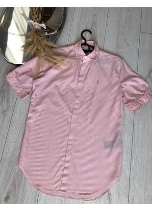 Блуза, рубашка, ralph lauren