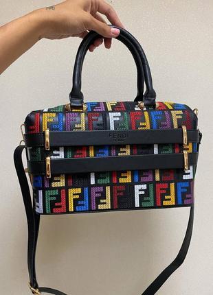 Сумка сумочка клатч шопер