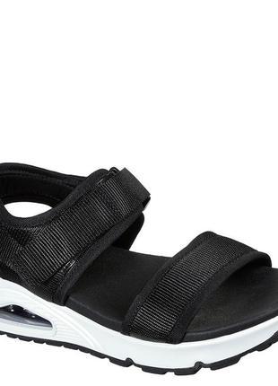 Босоніжки сандалі skechers