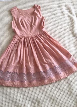Платье платья сукня zara