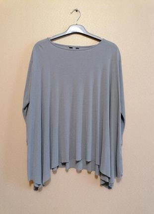 Топ - блуза