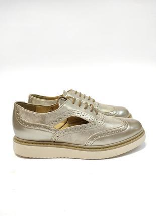 Туфлі жіночі geox оригінал!!! літні