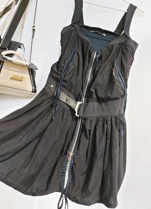 Италия супер платье как rundholz