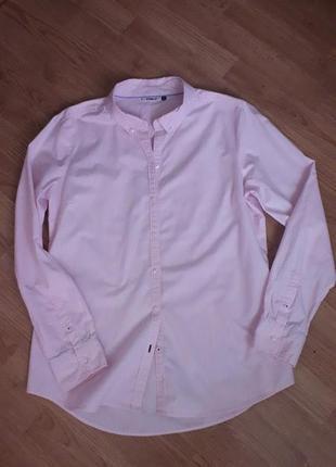 Котонова рубашка