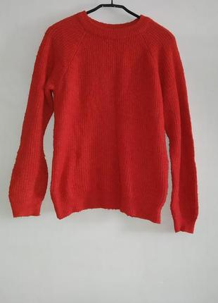 Кофточка свитерок6 фото