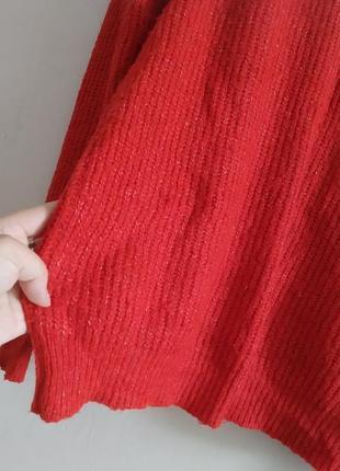 Кофточка свитерок2 фото
