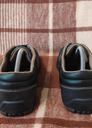 Туфли кроссовки skechers3 фото