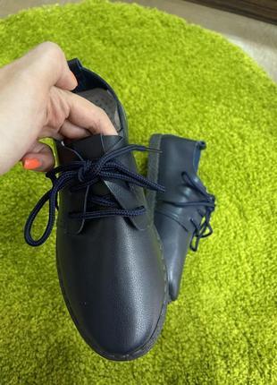 Туфли эко кожа, туфли женские, туфли детские, туфлі жіночі, туфлі дитячі
