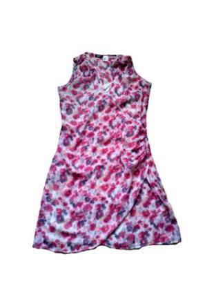 La redout симпатичное платьице