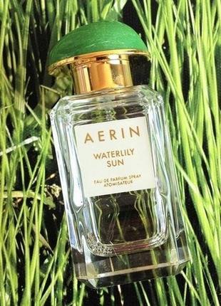 Aerin waterily sun 🌅 original pac 100 ml
