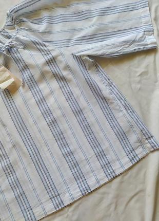 Блуза gap.3 фото