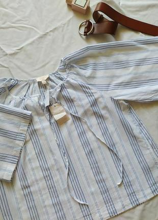 Блуза gap.